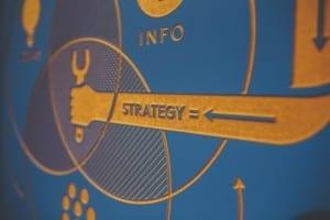 simple steps to create a lead nurturing program