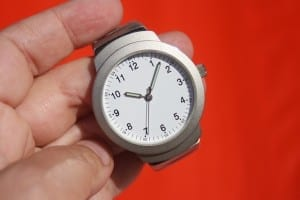 5 Reasons Why You Never Get Things Done on Time