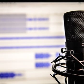 The 6 Best Podcasts for Small Business Owners