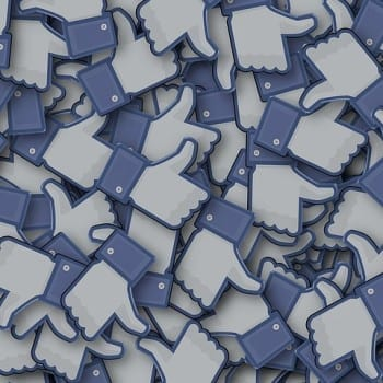 Top 5 Reasons Why Followers Leave Your Facebook Page