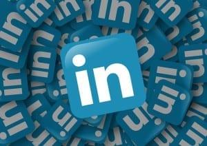 Smart Tips for LinkedIn Advertising