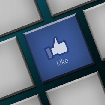 How Valuable Are Facebook Likes These Days