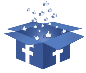 How to Promote Your Company Events on Facebook™