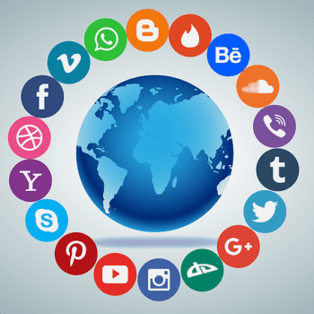 Dos and Donts in Social Media Product Launches