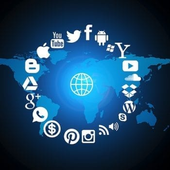Helpful Tips to Simplify Your Social Media Marketing