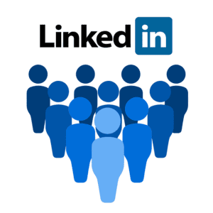 LinkedIn Groups How to Create and Grow Yours