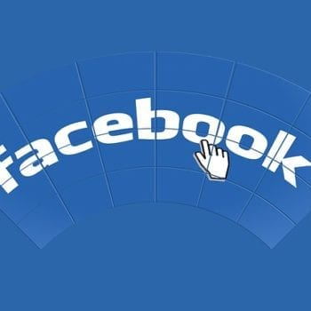 Understanding the Anatomy of a Successful Facebook™ Page