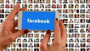 What Is New in Facebook Ads Manager