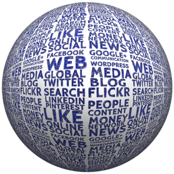 how-to-create-social-media-content-that-goes-viral