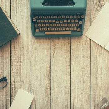 Top Inspirational Resources for Flawless Blog Copywriting