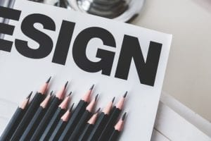 Top Web Design Trends That Will Emerge in 2017