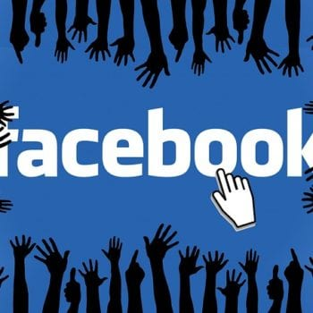 What You Need to Know About Facebook™ Offers