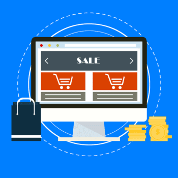 Top eCommerce Strategies for 2017