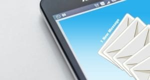 5 Tips for Writing Compelling Sales Emails
