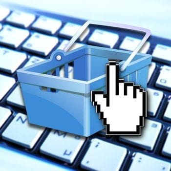 How to Create a Smooth Shopping Experience on Your Website