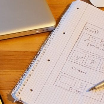 Key Elements of a High Conversion Homepage