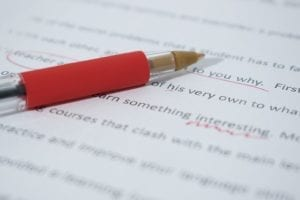The Best Online Tools to Check for Grammar and Plagiarism
