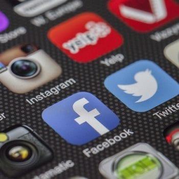 Leveraging Facebook™ Marketplace for Marketing