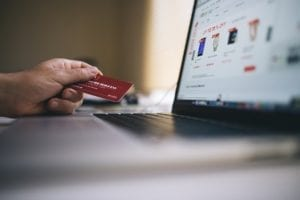 5 Actionable Tips for Writing Winning Product Descriptions