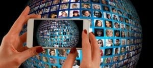 How to Use User Generated Content in Your Marketing Campaigns