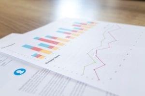 The Power of Data Visualisation in B2B Marketing