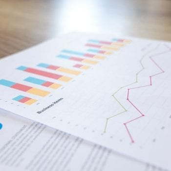 The Power of Data Visualisation in B2B Marketing