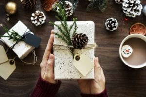 How to Get the Most out of Social Advertising This Holiday Season