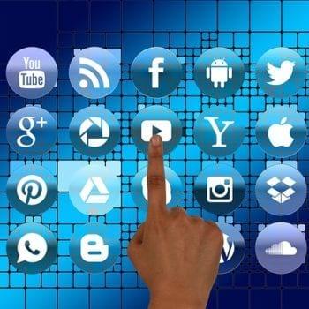 Top Changes in Social Media Advertising in 2017
