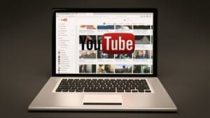 Top Tips for Growing Your YouTube Channel Followership