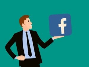 How to Create an Effective Facebook Marketing Funnel
