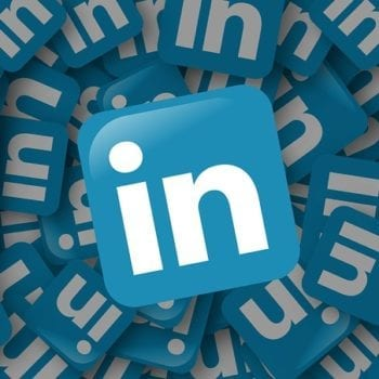 LinkedIn Native Videos: What Marketers Need to Know
