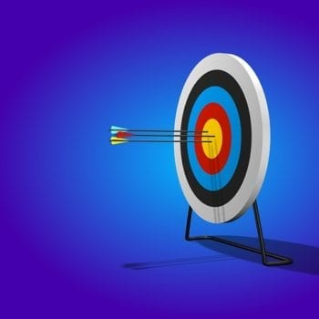 How to Incorporate Retargeting in Your B2B Marketing Initiatives