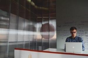 Actionable Social Media Tips for Busy Entrepreneurs
