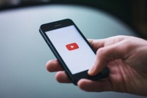 5 Practical Way to Create Videos from Blog Posts