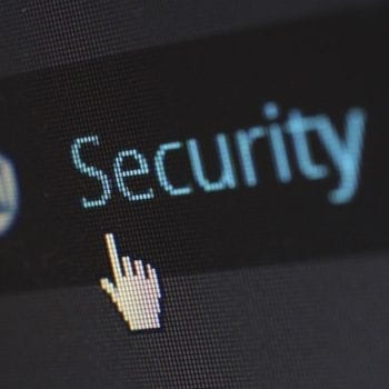 How to Prevent Your Wordpress Site from Being Hacked