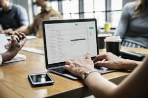 The Good the Bad and the Ugly in Email Marketing for 2018