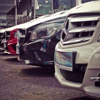 facebook ads car dealers