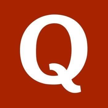 quora lead generation