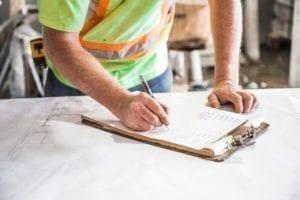 Facebook ads for general contractors