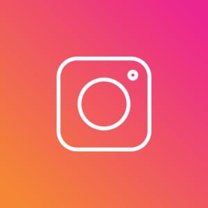instagram market research